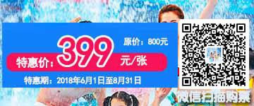399-智慧微友.jpg