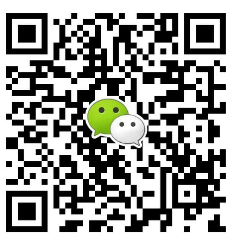 智慧微游客服二维码.png